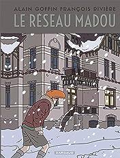 Le Réseau Madou