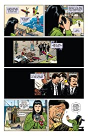 Hawkeye: Kate Bishop Vol. 1: Anchor Points