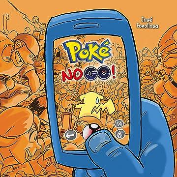 Poke No Go