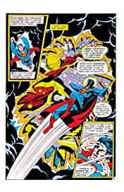 DC Comics Presents (1978-1986) #72