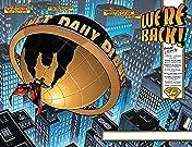 Superman (1987-2006) #151