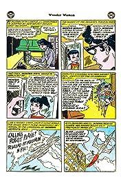 Wonder Woman (1942-1986) #128
