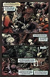 Kong of Skull Island #11