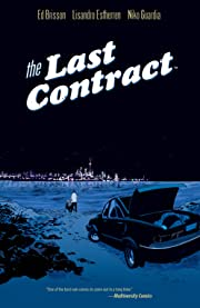 The Last Contract