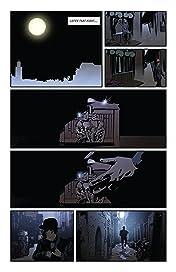 John Carpenter's Tales for a Halloween Night Vol. 2