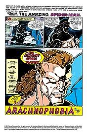 Amazing Spider-Man (1963-1998) #372