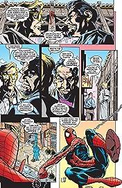 Amazing Spider-Man (1963-1998) #419