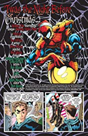 Amazing Spider-Man (1963-1998) #420