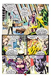 Amazing Spider-Man (1963-1998) #423