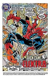 Amazing Spider-Man (1963-1998) #424