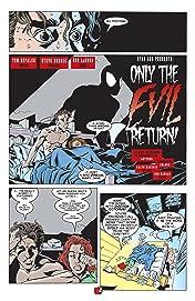 Amazing Spider-Man (1963-1998) #426