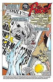 Amazing Spider-Man (1963-1998) #429