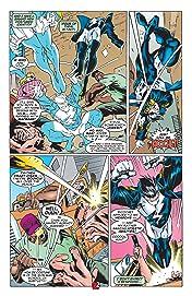 Amazing Spider-Man (1963-1998) #434
