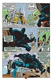 Amazing Spider-Man (1963-1998) #435