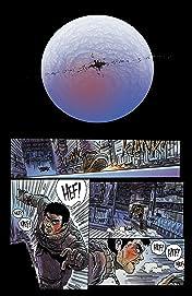 Aliens: Dead Orbit #2