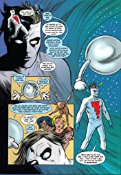 Madman: Atomic Comics #2