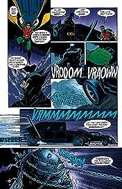 Batman (1940-2011) #555
