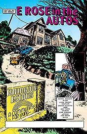 Doom Patrol (1987-1995) #67