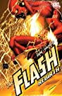 The Flash: Rebirth #1 (of 6)