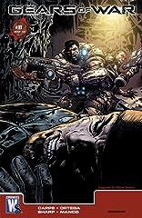 Gears of War #11