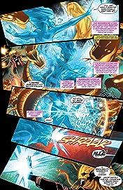 Superman (2011-2016) #24