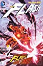 The Flash (2011-) #24