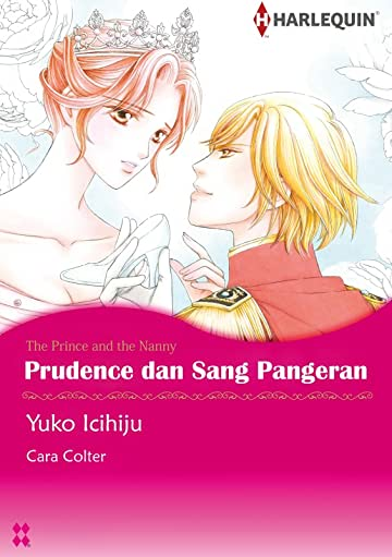 Prudence dan Sang Pangeran
