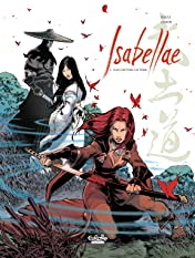 Isabellae Vol. 3: Daughters of Eriu