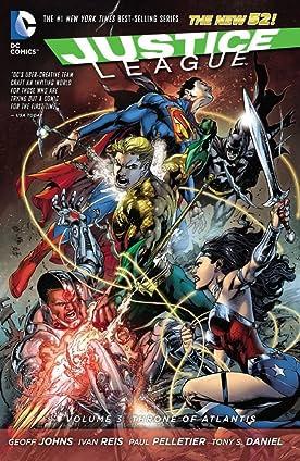 Wonder Woman Comic Pdf S