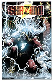 Shazam! Vol. 1