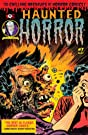 Haunted Horror #7