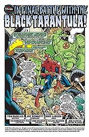 Amazing Spider-Man (1963-1998) #436