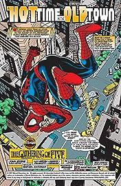 Amazing Spider-Man (1963-1998) #440