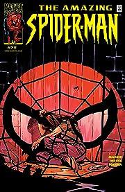 Amazing Spider-Man (1999-2013) #29