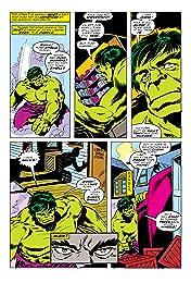 Marvel Team-Up (1972-1985) #53