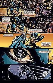 Powerless (2004) #2 (of 6)