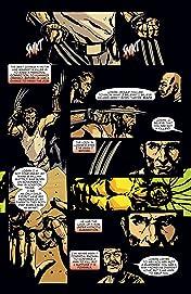 Powerless (2004) #3 (of 6)