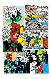 Justice League America (1987-1996) #51