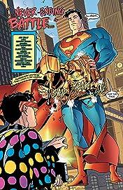 Action Comics (1938-2011) #760