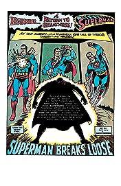 Superman (1939-2011) #233