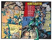 X-Men (1991-2001) #68