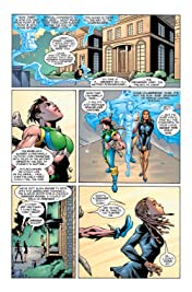 X-Men (1991-2001) #70