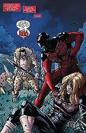 Scarlet Spider (2012-2013) #23