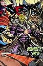 Superman/Batman #35