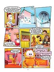 Garfield et Cie Vol. 11: Charlatan