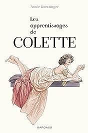 Les Apprentissages de Colette