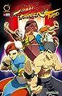 Street Fighter II Turbo #3