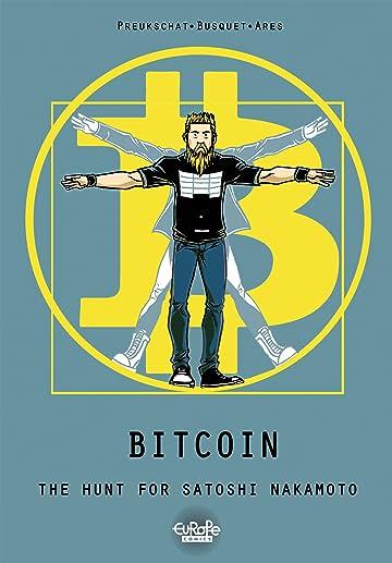 Bitcoin: The Hunt of Satoshi Nakamoto