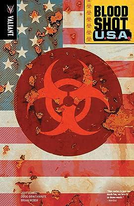Bloodshot U.S.A.