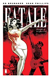 Fatale No.18
